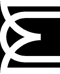 logo mark erxprimart